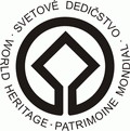 logo UNESC-a